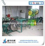 Machine de maille de barbelé (SH-N), machine de barbelé de torsion de Doubel