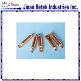 Essiccatore del filtrante del rame di refrigerazione di R290 5-50g