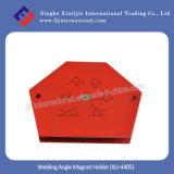 Soldadura Angle Magnet Holder para Workshop