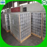 Câmaras de ar de teste de vidro para a venda