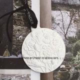 Il regalo di ceramica dell'aroma del garofano ha impostato per il giorno del Monther (AM-38)