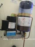 Macchina pneumatica Zya-250ton della pressa di potere di alta precisione