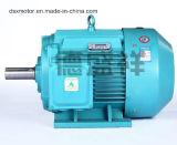 motor 75kw elétrico