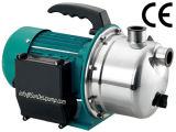 (SDP900-15) 스테인리스 세륨 UL ETL를 가진 큰 힘 수영풀 Garen 제트기 펌프는 승인했다