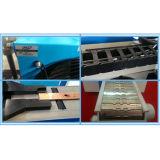 Машинное оборудование ножниц пунша шинопровода