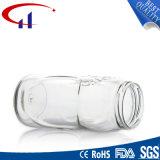 840ml de super Jampot van het Glas van de Kwaliteit (CHJ8121)