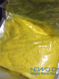 Pneumocandin químico fino B0 (CAS: 135575-42-7)
