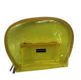 Sac cosmétique de mode, sac de maquillage (YSCOS00-0818-8)