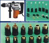 Cepillos de carbón para el motor de las herramientas eléctricas