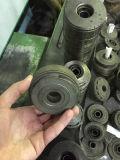 Impulsor usado para el impulsor abierto cerrado de la bomba de agua de la bomba de agua