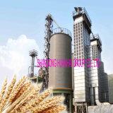 silo do aço de 40t 100t 200t 300t 500t 1000t 5000t