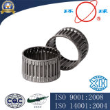 Agulha Roller Bearing para a chita Transmission (SC-1701243)