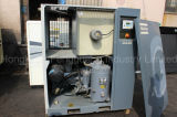 Compressor van de Lucht van de Schroef van Copco van de atlas de Olie Ingespoten (GA37VSD, GA45, GA45FF, GA55, GA55FF)