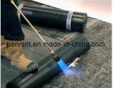3mm/4mm/5mmのアスファルト瀝青の防水膜の熱い販売
