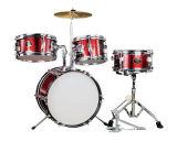 Tambour junior réglé/tambour 4 de PCS réglé (DP144P2)