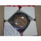 Cuscinetto a rullo cilindrico del cuscinetto Nj312 di SKF NSK Koyo Nj308, Nj310, Nj314, Nj316, Nj318, Nj320