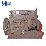 Motore automatico del motore diesel di Cummins ISME11 per il bus della città del macchinario del camion pesante