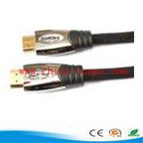 Высокоскоростное HDMI с локальными сетями