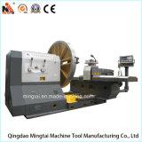 Tornio allungato/tornio di giro del pavimento di precisione di Metal/Machine Tool/High