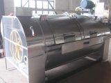 Washing Machine industriel 100kg, 200kg 300kg