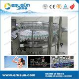 24000bph Enchedor de água de enchimento automático