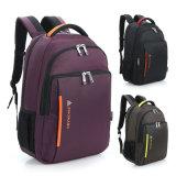 Taschen für Sport, Laptop, Computer , Schule , Reise , Schulter, Rucksack