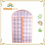 mode Wholesale Custom Garment Suit Cover Bag