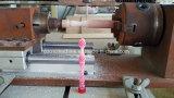Gebet-Raupen, die CNC-Maschinerie herstellen u. aufbereiten