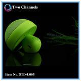 Shape único Mushroom Bluetooth Speaker con Hands Free Function (STD-L005)