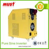 純粋なSine Wave Power Inverter 1000W 2000W 3000W 4000W 5000W 6000W