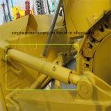 Cilindro do petróleo hidráulico para a máquina da engenharia