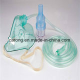 医学のベンチュリ管マスクの噴霧器の酸素マスク
