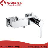Torneira de chuveiro de alavanca simples de design popular de 35mm (ZS41202)