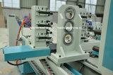 Multi Köpfe CNC-hölzerne drehendrehbank-Maschine für Holzbearbeitung
