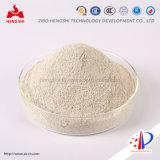 Nuovo-Tipo polvere materiale chimica del nitruro di silicio per il refrattario