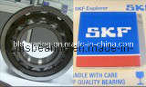 Roulement 6307-2RS de NSK SKF Timken