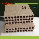 Panneau de faisceau creux/panneau de carton/particules