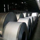 Heißer eingetauchter Galvalume-Stahlring/Dach-Stahlblech in Ring 0.2mm