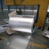 コイル0.2mmの熱い浸されたGalvalumeの鋼鉄コイルか屋根ふきの鋼板