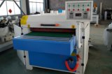 Machine van uitstekende kwaliteit van de Borstel van de Houtbewerking van de Rol van de Sisal de Oppoetsende voor Houten Deur