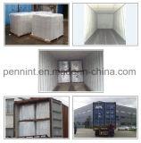 Qualität Anti-Durchbohrung selbstklebendes Bitumen-wasserdichte Membrane
