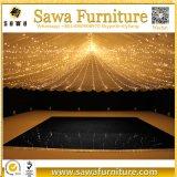 Éclairage LED réglé Dance Floor de meubles de disco d'éclairage d'étape