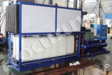 Focusun 3mt/24hrs Ice Block Making Machine