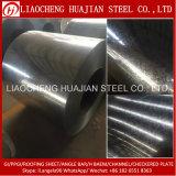 [ز180] حارّ ينخفض يغلفن فولاذ ملف مع [0.12-1.2مّ] سماكة