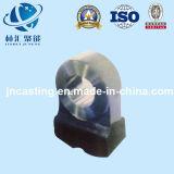 Молоток высокой твердости стальной для дробилки/подвергая механической обработке части