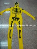 별과 Stripes Suit/Party Decoration Costume