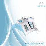 病院の反老化するDermaの皮の若返りの美装置(H5)