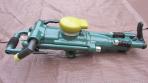 使用された状態およびDiesel Power Source Diesel Piston Air Compressor