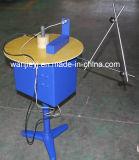 التلقائي تسمية آلة اللف (WJFJ-350)