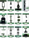 Máquina de prueba de la compresión de los materiales refractarios (UE3450/100/200/300)